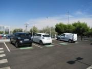 Foto 3 del punto Renault Retail Av.Burgos