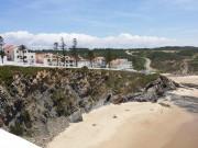 Foto 4 del punto Zambujeira do Mar