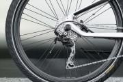 Foto 2 de Cruise E-bike
