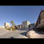 Foto 8 del punto Parador de Lorca