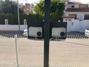 Foto 7 del punto Aldi San Javier