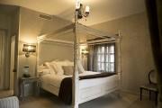Foto 2 del punto Hotel Palacio Torre de Ruesga [Tesla DC]