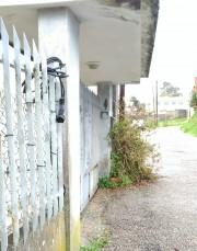 Foto 1 del punto Rua Barros 4