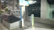 Foto 26 del punto Ajuntament d'Alacant (APEME) [Fenie 0168]