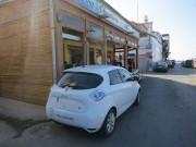 Foto 3 del punto Centro de Buceo Rivemar Cabo de Palos