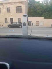 Foto 7 del punto Ajuntament de Montblanc ràpida