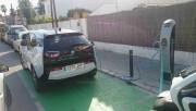 Foto 1 del punto Carrer de Lluís Companys de Sant Pere de Ribes