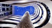 Foto 3 del punto Gran Hotel Domine