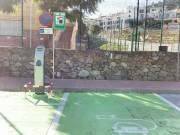 Foto 3 del punto Benahavis - Av. La Moraleda