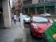 Foto 6 del punto E.On Pereda, Torrelavega