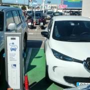 Foto 2 del punto Carrefour Tarragona