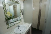 Foto 9 del punto Hotel El Rei Dom Manvel