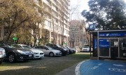 Foto 1 del punto Edificio Endesa