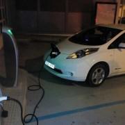Foto 2 del punto Renault RRG Castellón