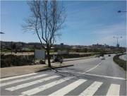 Foto 3 del punto MOBI.E - VIS-00052