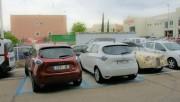 Foto 2 del punto Renault Retail Group
