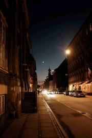 Foto 1 del punto Mercadona Montigalà