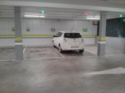 Foto 7 del punto Parking Constitución