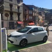 Foto 6 del punto EdR PEUSA - Martinet