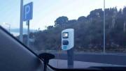 Foto 2 del punto Prio A16 Sintra (sentido Cascais)