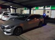 Foto 9 del punto Centro de Transportes y Logística de Benavente