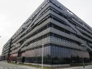 Foto 1 del punto Vodafone España (Aparcamiento de visitas derecho)