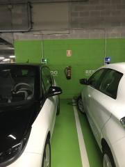 Foto 2 del punto Ikea Zaragoza