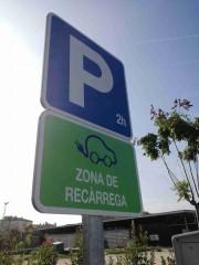 Foto 3 del punto Estació Autobusos Vilafranca del Penedès