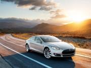 Foto 6 de Model S