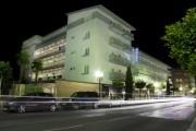 Foto 3 del punto Hotel Astari