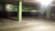 Foto 11 del punto Parking del Milenio (Interior) - Proyecto REMOURBAN