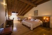 Foto 62 del punto Cargacoches - Hotel Venta Juanilla