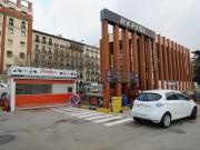 Foto 2 del punto E.S. Rivelsa (Urbener)