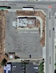 Foto 8 del punto Supercharger Kettleman City, CA