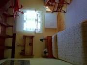 Foto 6 del punto Casa Rural La Hornera