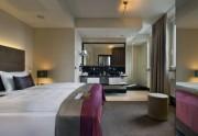 Foto 3 del punto Fleming's Deluxe Hotel Frankfurt-City