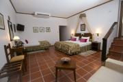 Foto 8 del punto Hotel El Rei Dom Manvel