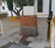 Foto 8 del punto PDR Sevilla la Nueva