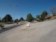 Foto 3 del punto Mira de Aire
