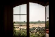 Foto 29 del punto EcoHotel Monte da Provença