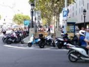 Foto 6 del punto Plaça Catalunya / Carrer Fontanella - LC005