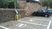 Foto 1 del punto Fenie Valldemossa Parking 2