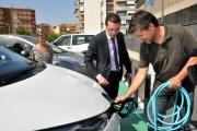 Foto 14 del punto Ajuntament de Montornès del Vallès