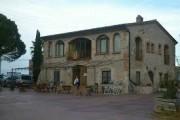 Foto 4 del punto Casa Rural Mas del Joncar