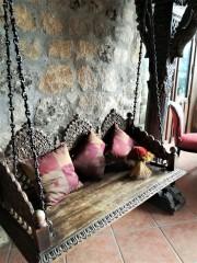 Foto 53 del punto Cargacoches - Hotel Venta Juanilla
