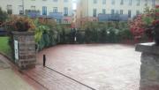 Foto 2 del punto Villa Magalean Hotel & Spa
