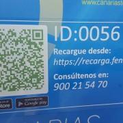 Foto 7 del punto C.C. Parque Santiago 6