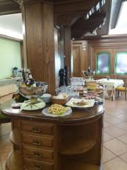 Foto 65 del punto Cargacoches - Hotel Venta Juanilla