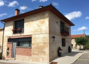 Foto 1 del punto Casa Rural Sixto