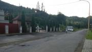 Foto 1 del punto Hotel-Bar eXtreme, Zhdeniyevo, (EV-net)